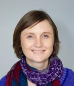 Sarah Knox, PhD