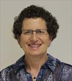 Joanne Engel, MD, PhD   Biomedical Sciences Graduate Program